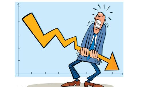 无本钱创业的十个行业,做什么无本生意挣钱-微线报